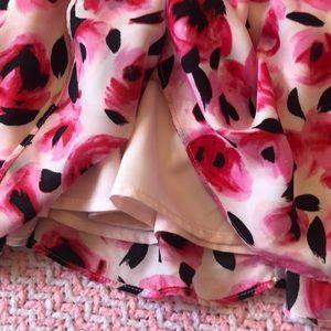 kate spade Dresses - Kate Spade Dress